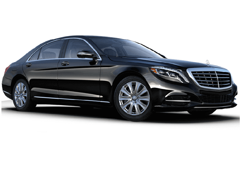 Airport Limousine Point To Point Limo Limo Near Me Bwi